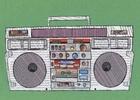 Friday Tunes: Hip Hop Retro Rewind