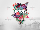 The Roots Grows with The Roots/Mexico and Addition of US-Based Service EP