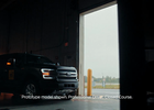 """F150: """"The Tow"""""""