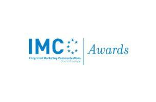 62 Winners Announced for the IMC European Awards 2018