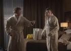 Secret Escapes' New TV Campaign by JWT Amsterdam Celebrates Dutch Scepticism