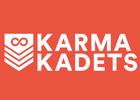 Karmarama Kadets Paid Internships Scheme Is Back for a Third Virtual Term