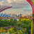 Sustainable Living in Singapore