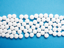 The Pharma Field Force: It's Time to Reprogram the Rep for the Next Normal