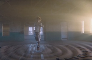 Deaf Dancer Defies Perceptions in New Sony Campaign