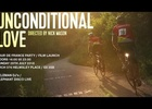 FireFlies to Hold London Launch Party for Unconditional Love Documentary