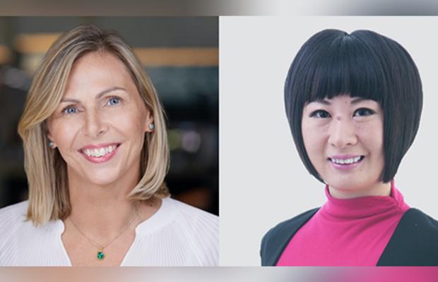 Wunderman Thompson's Annette Male Named Head of Jury for APAC Effie Awards 2021