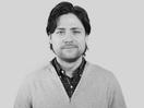 Meet the Technologists: Jaie Genadt