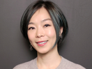 5 Minutes with… Ariel Chen
