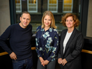 Publicis Groupe UK Appoints Clare Donald as Chief Production Officer