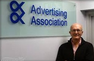 Tim Lefroy to Leave the Advertising Association by End of 2016