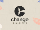 The Change Collective - A Purpose-Led Creator Marketplace