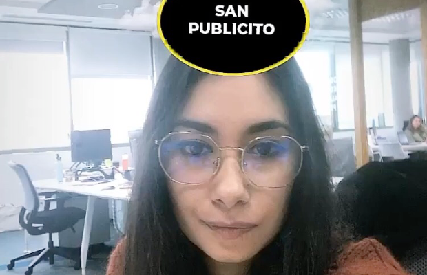 San Publicito Filter Helps Advertisers Answer that Dreaded Question from Friends and Family