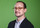 Droga5 Appoints Jason Severs as First Chief Design Officer