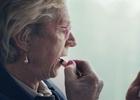 New Swedish Railways Film Takes You on a Journey of Transformation