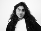 Ankita Tobit Joins We Are Pi Creative Team From Wieden + Kennedy