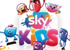 The Futz Butler Brings the Sound for SKY's New Kids App