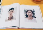 BBH Singapore Crafts a 'Kopi Table Book' to Mark 10 Years of Partnership with NTUC Income