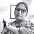 BBH India's Vasudha Misra Joins The Immortal Awards Jury