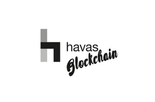 Havas Blockchain and Havas Sports & Entertainment Launch Revolutionary Platform