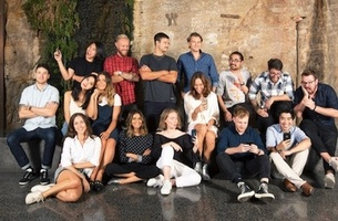 Ogilvy Sydney Evolves Creative Department Into Industry Powerhouse