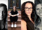 72andSunny New York Strengthens Creative and Brand Leadership Teams