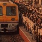 McCann Health India Raises Dementia Awareness with New Forgetful Train Campaign