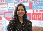 Brothers and Sisters Appoints Ila De Mello Kamath as Head of Planning