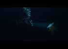 DOLBY Vision – See The Unseen With Alexander Semenov