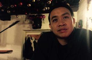 Y&R Appoints Kittisak 'Beer' Poonnotok to ECD for Indochina