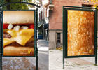 McDonald's is Really, Really, Really Close in New Nord DDB Campaign