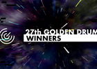 27th Golden Drum Festival Announces Winners