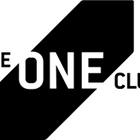 The One Club Announces Cultural Driver Award