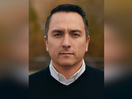 Vito Piazza Takes on New Role as Global CEO at Sid Lee