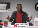 MRM//McCann and USPS Flip Unboxing Videos to Celebrate the Season of Giving
