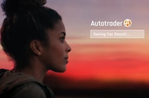 Autotrader Reignites the Excitement of Car Shopping With 'One Search'