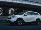 Honda's New Campaign from Sid Lee Paris Is Born from Customer Love