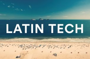 MullenLowe Group Releases Latin Talks Episode 3: 'Latin Tech'