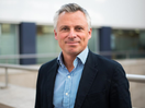 MullenLowe Group UK Appoints Danny Donovan as UK CEO of Mediahub