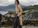 Why Scotland's Autumnal Hues Are Perfect for Fashion Brands