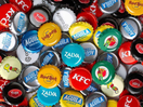Your Shot: Why a Colombian Beer Gifted Bottle Cap Space to Other Brands