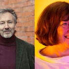 Boys + Girls' Margaret Gilsenan and Bonfire's Seán Hynes Appointed to IAPI Board