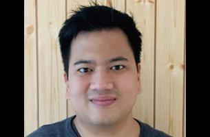 Y&R Malaysia Names Emir Shafri Executive Creative Director