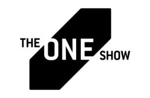 The One Show Announces First & Second Quarter Shortlist