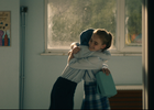 Emotional Ramadan Ad Shows We're Stronger Together