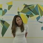 The Essential List: Marianna Souza