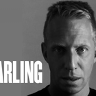 Daniel Skoglund Joins Darling Films