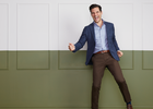 Menswear Retailer Charles Tyrwhitt Appoints BBD Perfect Storm