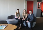 Ogilvy Melbourne Expands Team Following New Business Wins