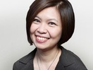 """""""Technological Artistry"""" with Jean Lin, Cannes Digital Craft Jury President"""